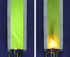 flame_test_1