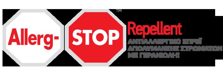 logo_allerg-stop_repellant