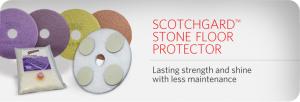 3M™ Scotchgard™ Floor Protector