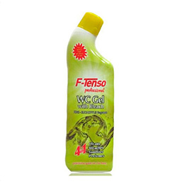 4in-1-wc-gel-eucalypthus-bleese