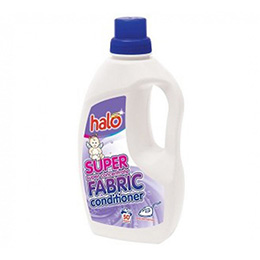 halo-super-fabric-conditioner