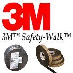 3M-Safety-Walk
